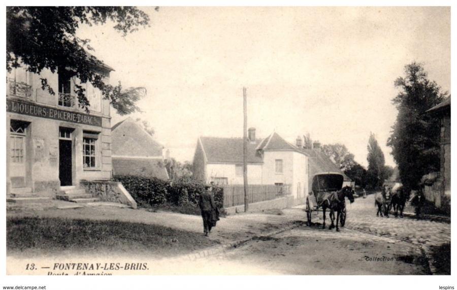 fontenay-les-briis-route-darpajon