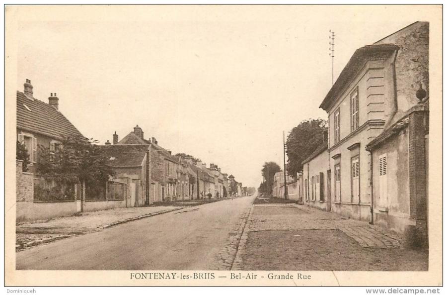 bel-air-grande-rue