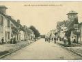 commune-de-fontenay-les-briis