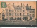 fontenay-les-briis-chateau-de-soucy-facade