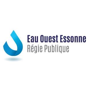 Eau Ouest Essonne