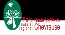 PNR Haute-Vallee-de-Chevreuse