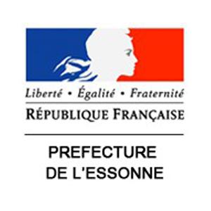 prefecture Essonne