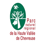 Parc Naturel de la Haute-Vallee-de-Chevreuse