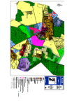 4.2 : Plan du Bourg