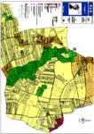 4.3 : Plan des hameaux