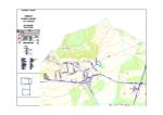 7.2 – Plans des réseaux AEP 2000