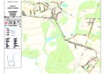 7.2 – Plans des réseaux ASA 2000