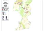 7.2 – Plans des réseaux ASA 5000