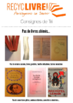 Recyclivres_Notice_consignes_de_tri_