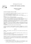 AR-ARRETE-2274-20-NUISANCES-SONORES-1