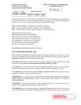AR Délib 2021 024 TARIFS PERISCOLAIRES 2021-2022