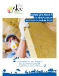 Aide-financieres-version-octobre-2020-web_compressed