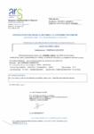 Analyse EAU du 07-09-2020