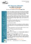 COMMUNIQUE DE PRESSE – PARCOURS HELIUM 2020