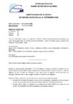 COMPTE-RENDU CONSEIL MUNICIPAL du 21 SEPTEMBRE 2020