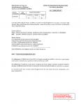Délib AR 2416 TARIFS PERISCOLAIRES 2020-2021