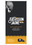LE-HERISSON-JAUNE-FLYER