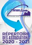 Repertoire 2020-2021